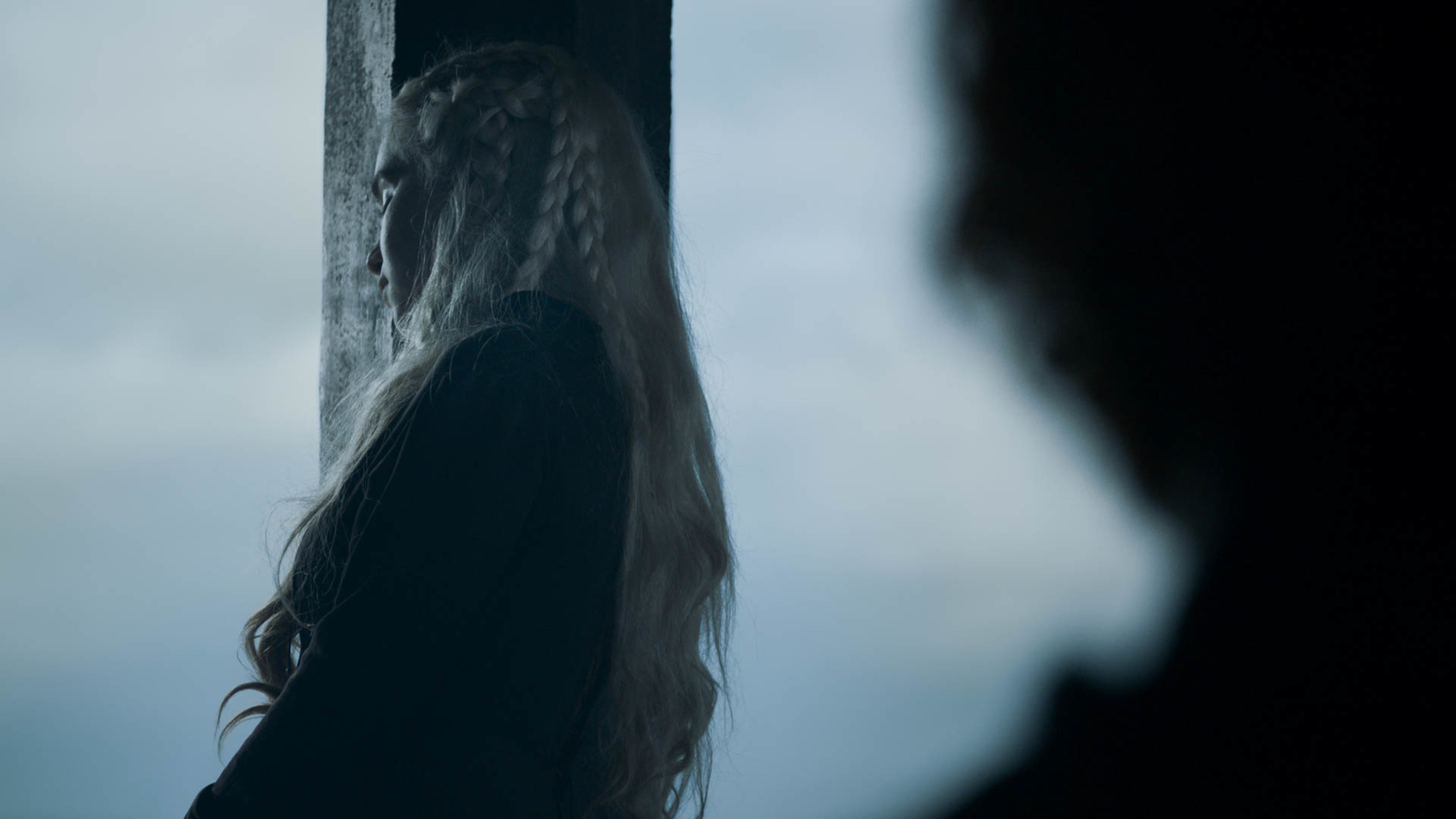 game of thrones soundtrack all seasons torrent