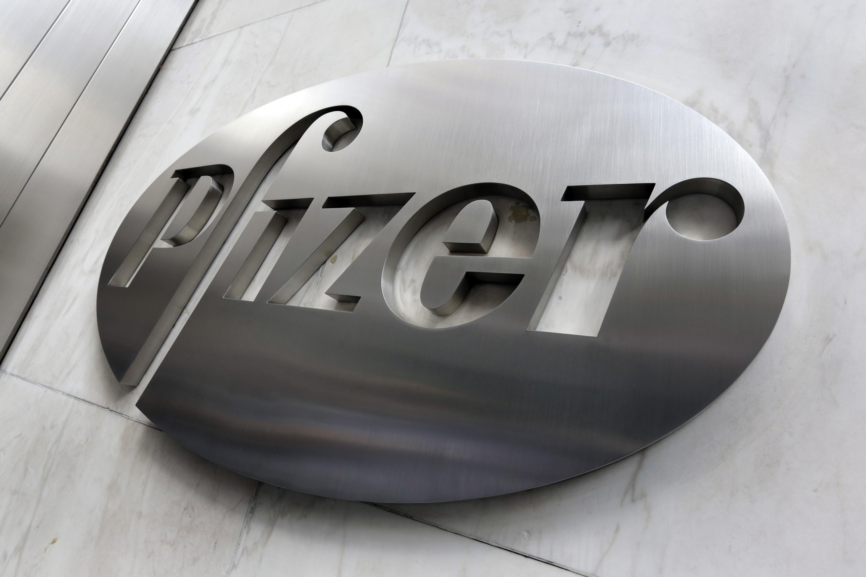 Pfizer Biontech Make 1 95 Billion Covid 19 Vaccine Deal With U S Government The Washington Post