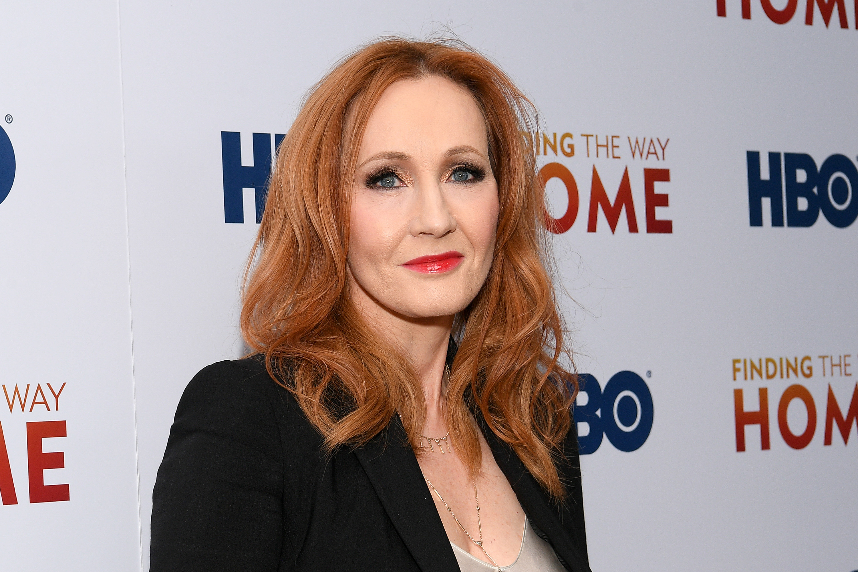 Has J.K. Rowling figured out a way to break our cancel culture ...