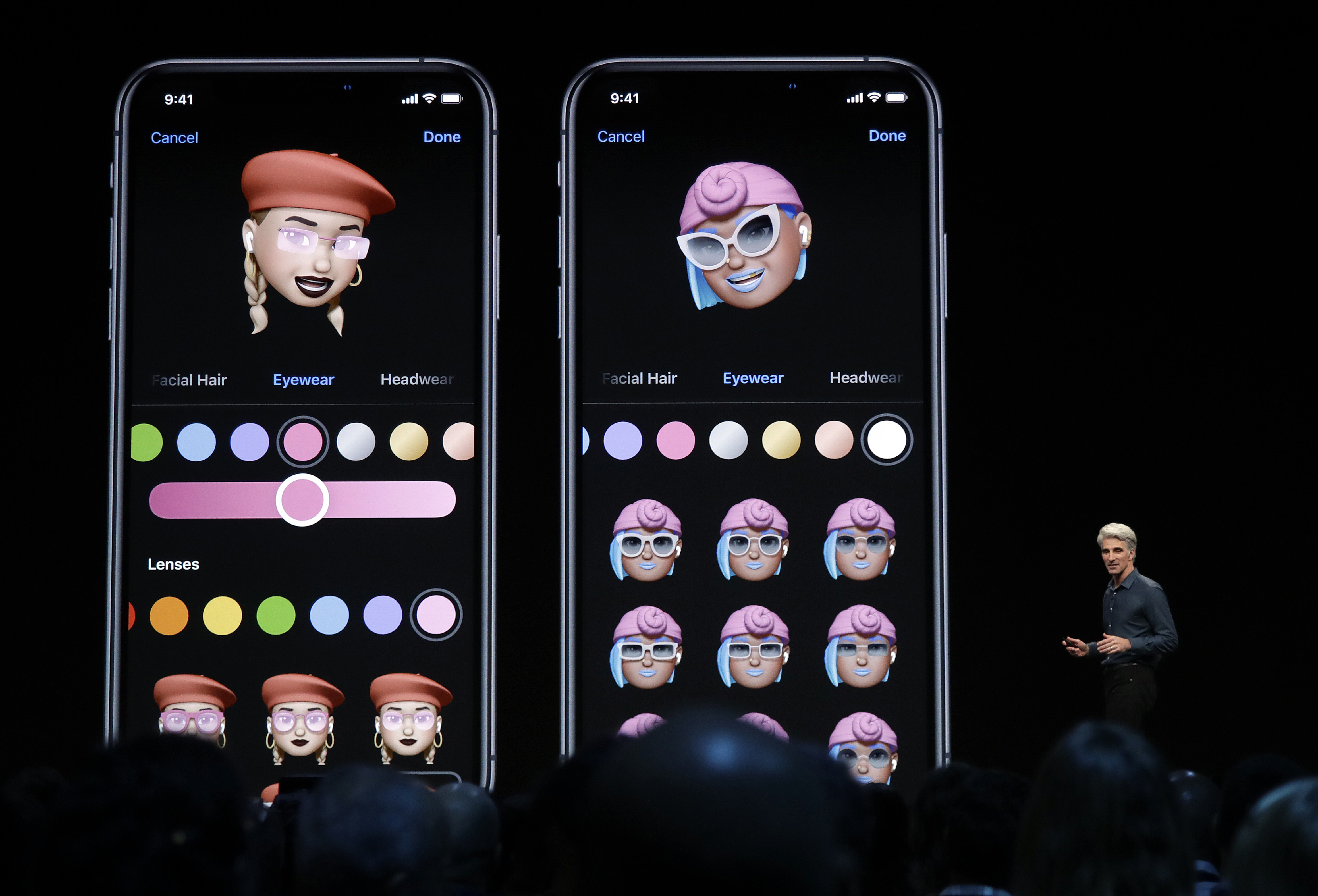 Apple WWDC 2019: the best iPhone, iPad, Mac and Apple Watch
