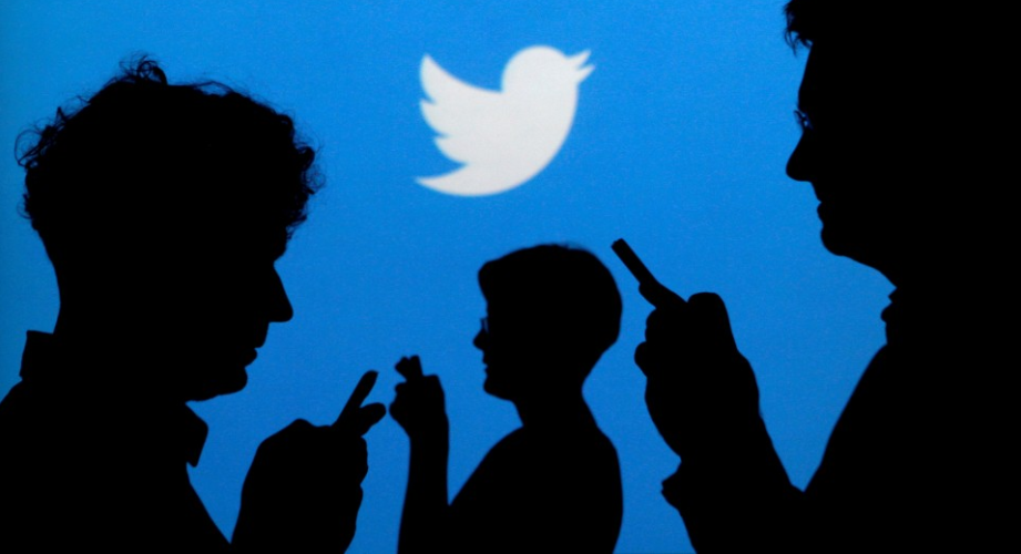 Pierre Omidyar: 6 ways social media has become a direct threat to democracy