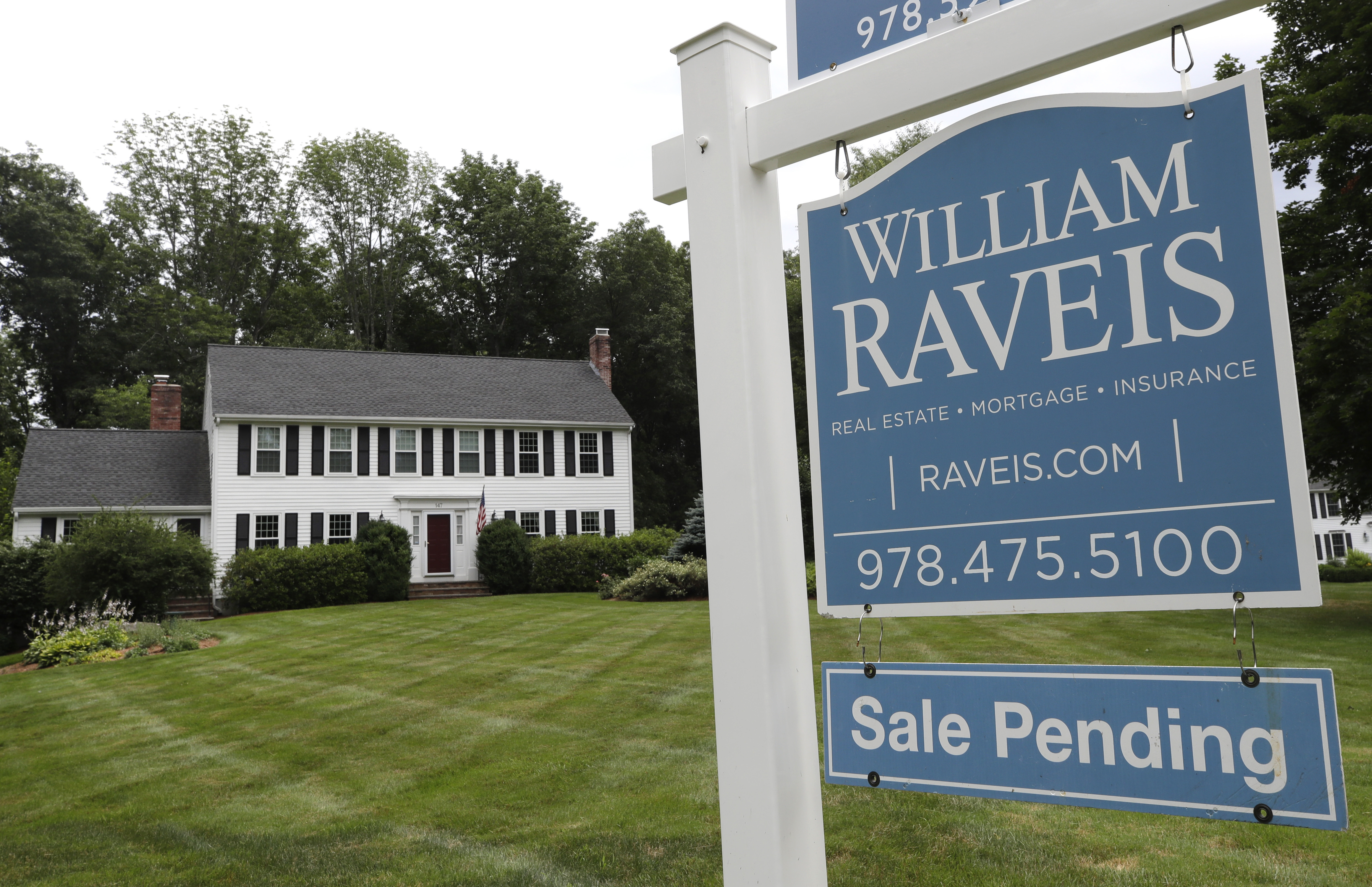 Federal government in 2020 to raise ceiling on amount buyers ... on looking for a house, train house, range house, cut house, lift house, bluff house, read house, shape house, make house, root house,