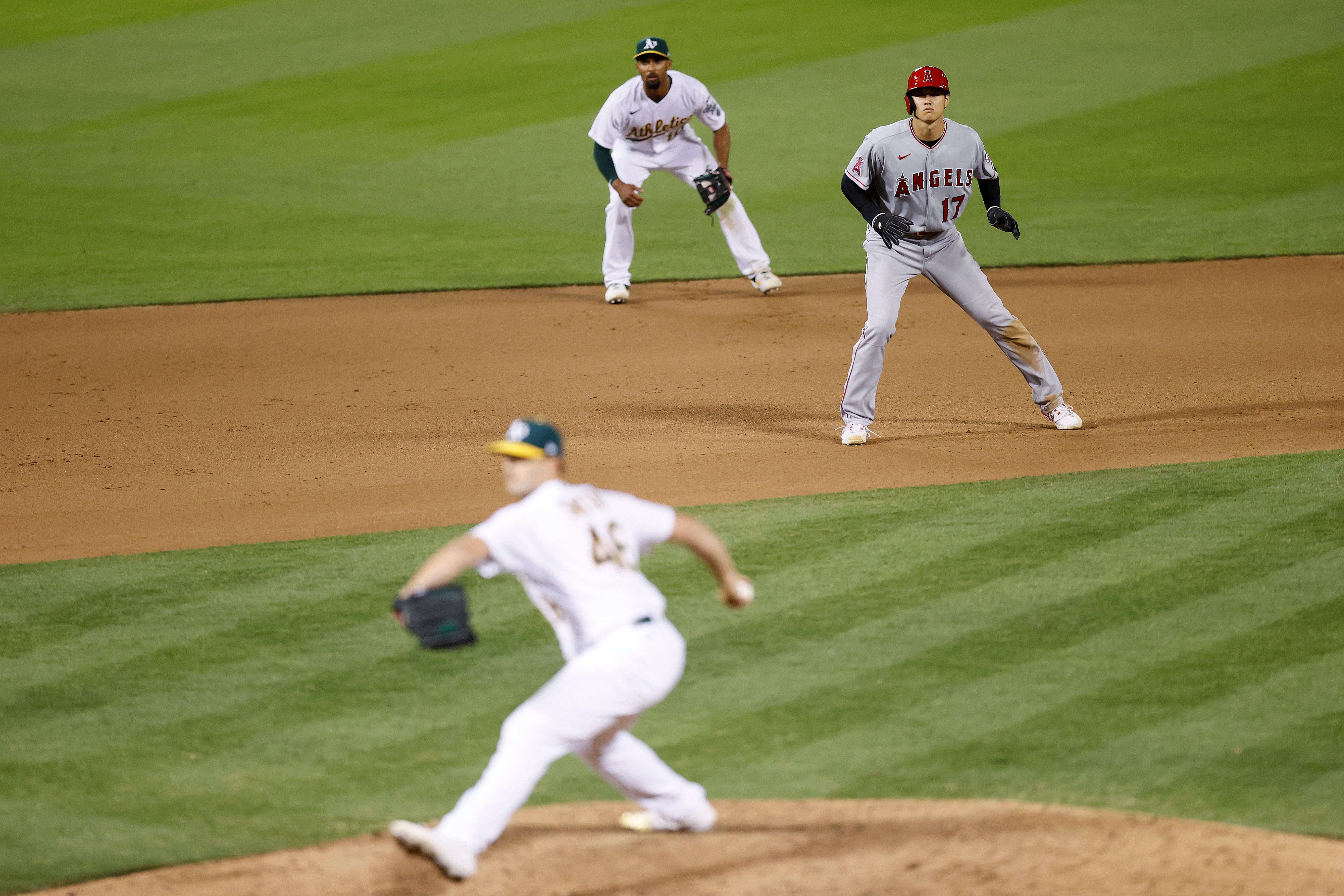 Mlb Extra Innings Rules Are So Fun They Should Be Kept The Washington Post