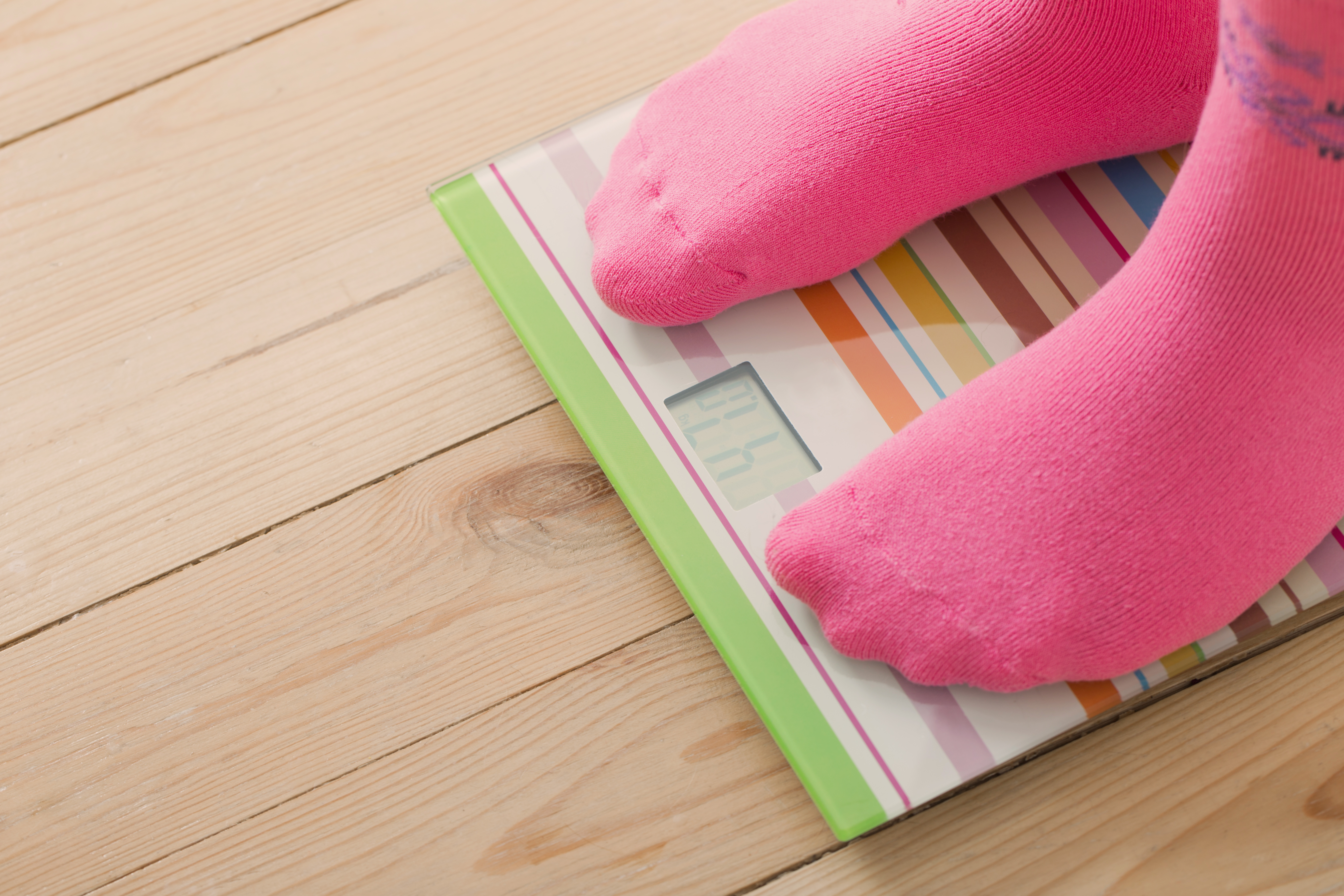 024b06cdc919 Weight Watchers is targeting teens with a new free program. That's a ...
