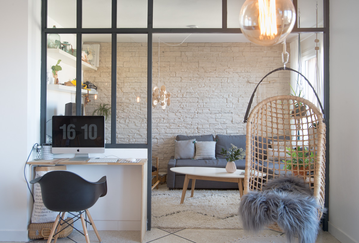 10 Home Design Trends To Watch Out For In 2019 The Washington Post