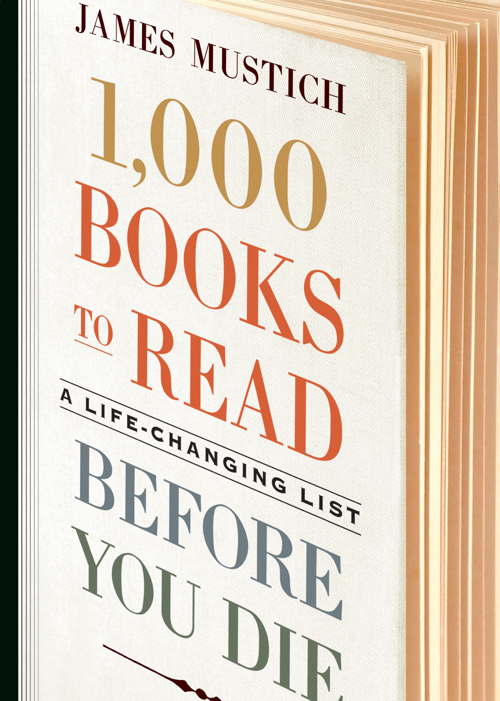 Books: reading, discussion: a selection of sites