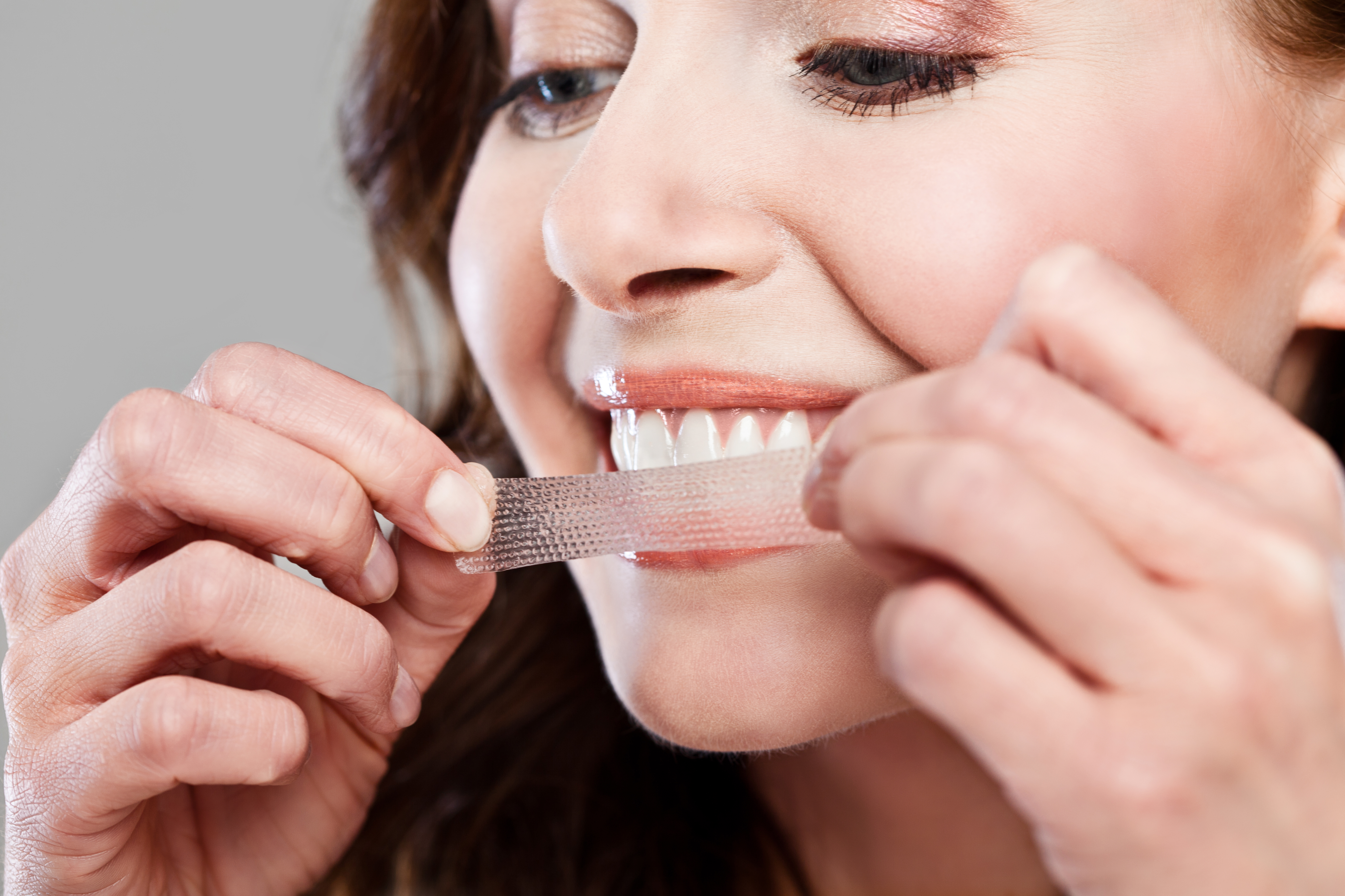 Tooth Whitening Choices Are Complicated Here S What Works The