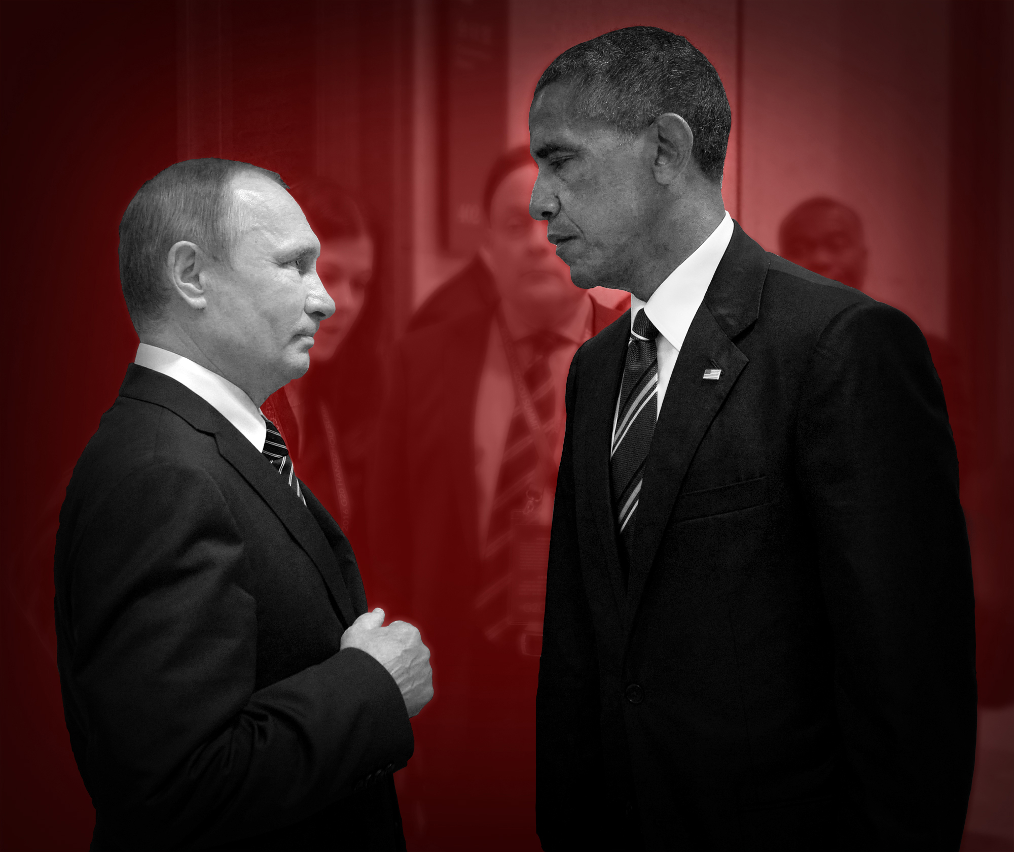 Review Of Rigged America Russia And One Hundred Years Of Covert Electoral Interference By David Shimer The Washington Post