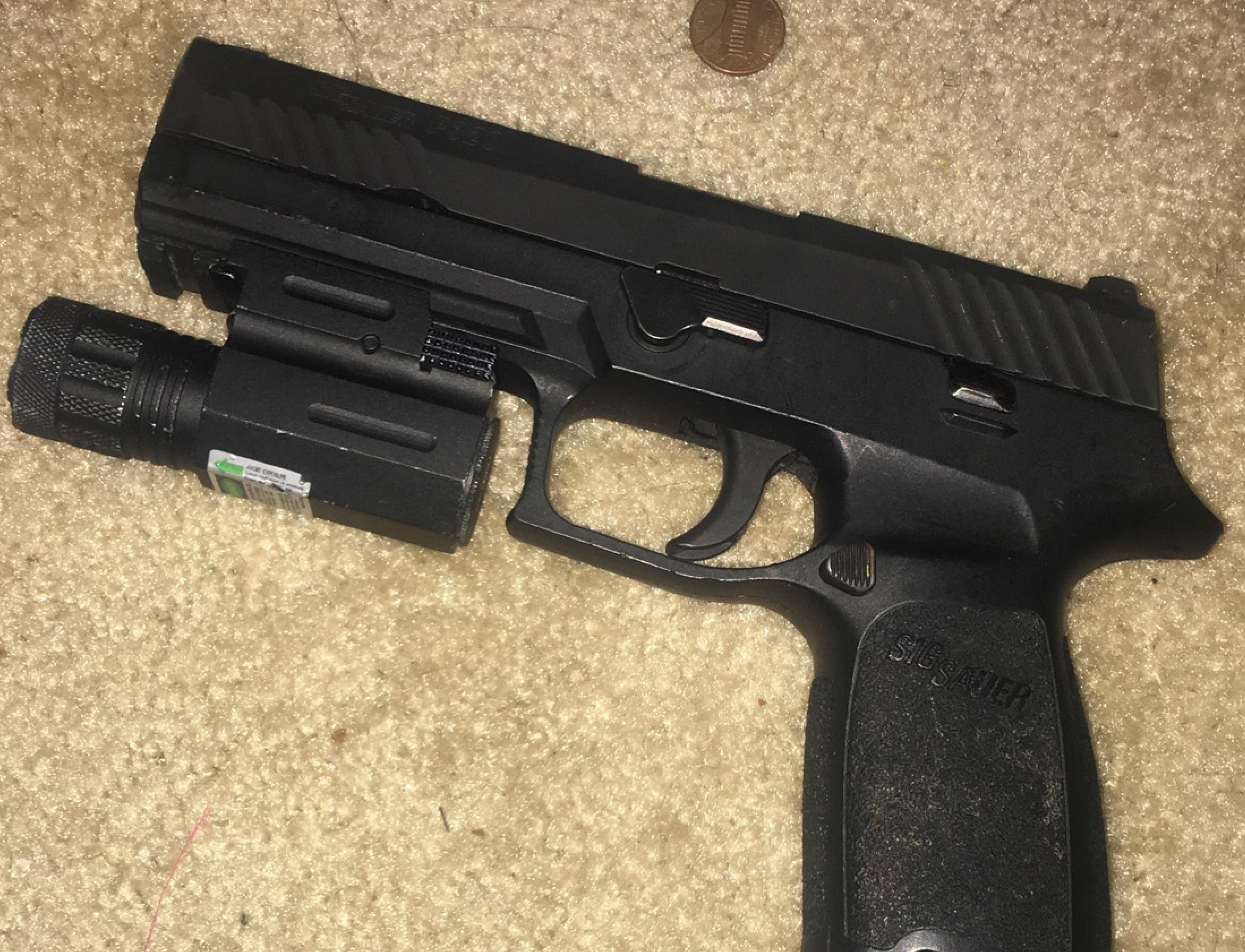 CZ Firearms For Sale