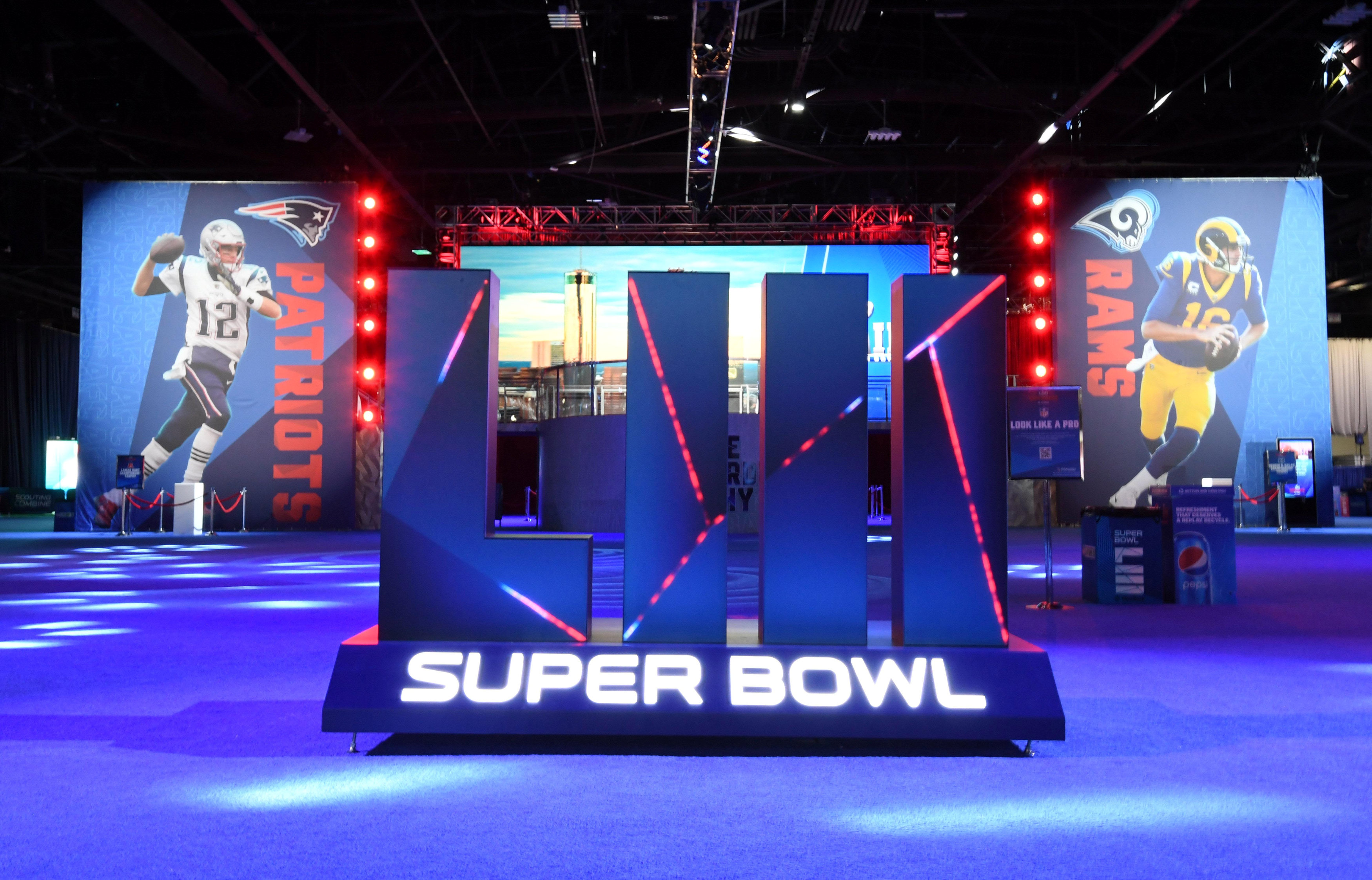 Super Bowl square pools: The best and worst numbers to own
