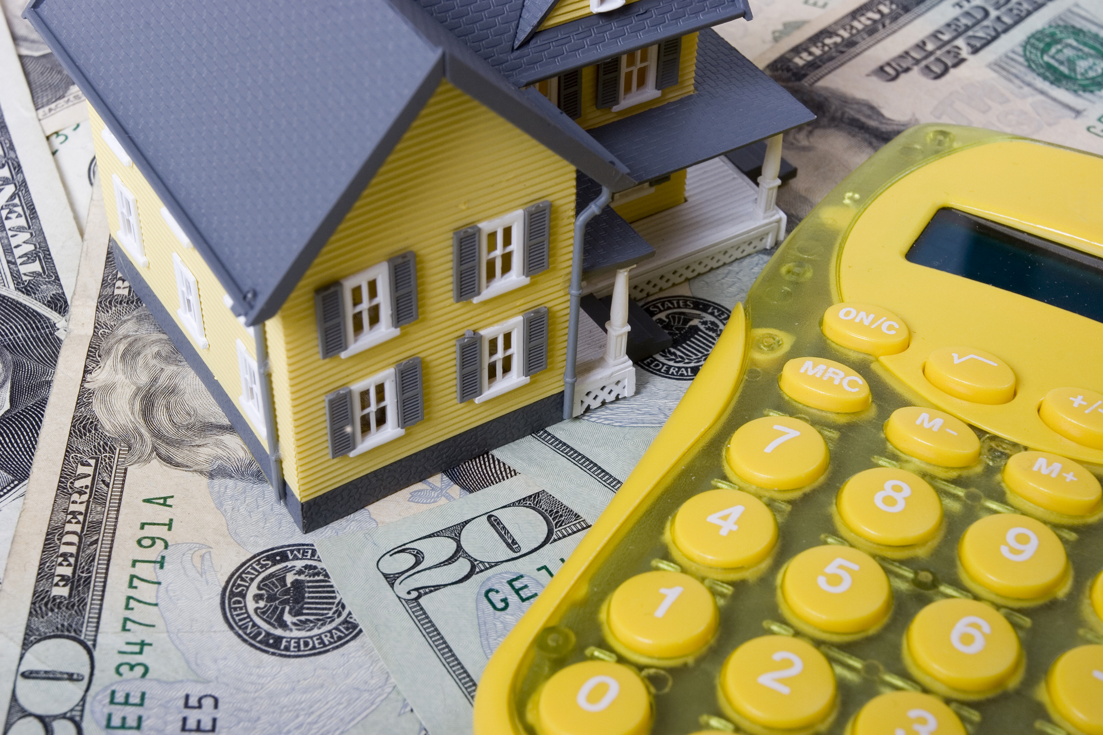 Why Single Family Houses Make Better Investments Than Apartment Buildings The Washington Post