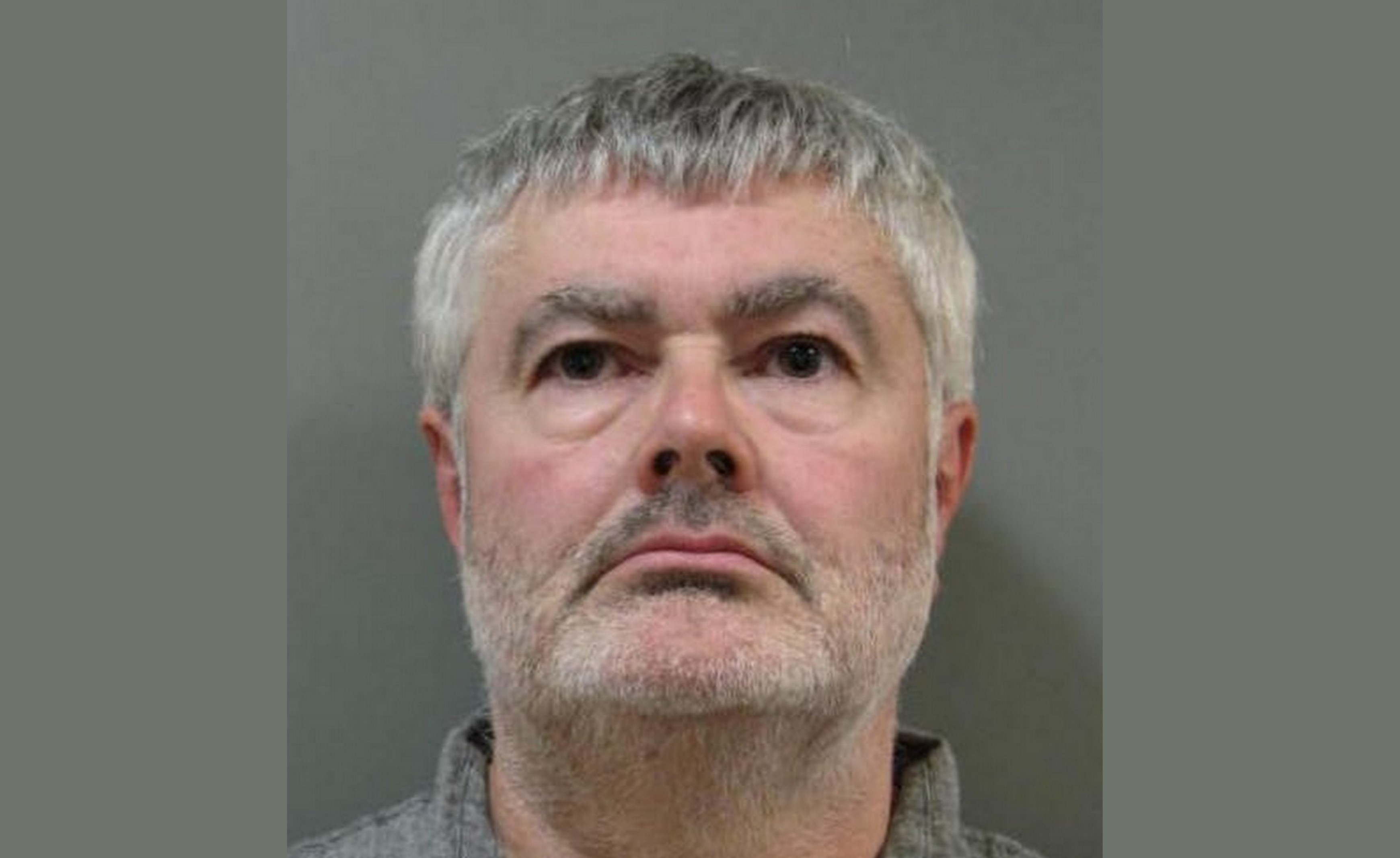 Man Hid Tiny Cameras In His Bathrooms Recorded 60 Nude Children