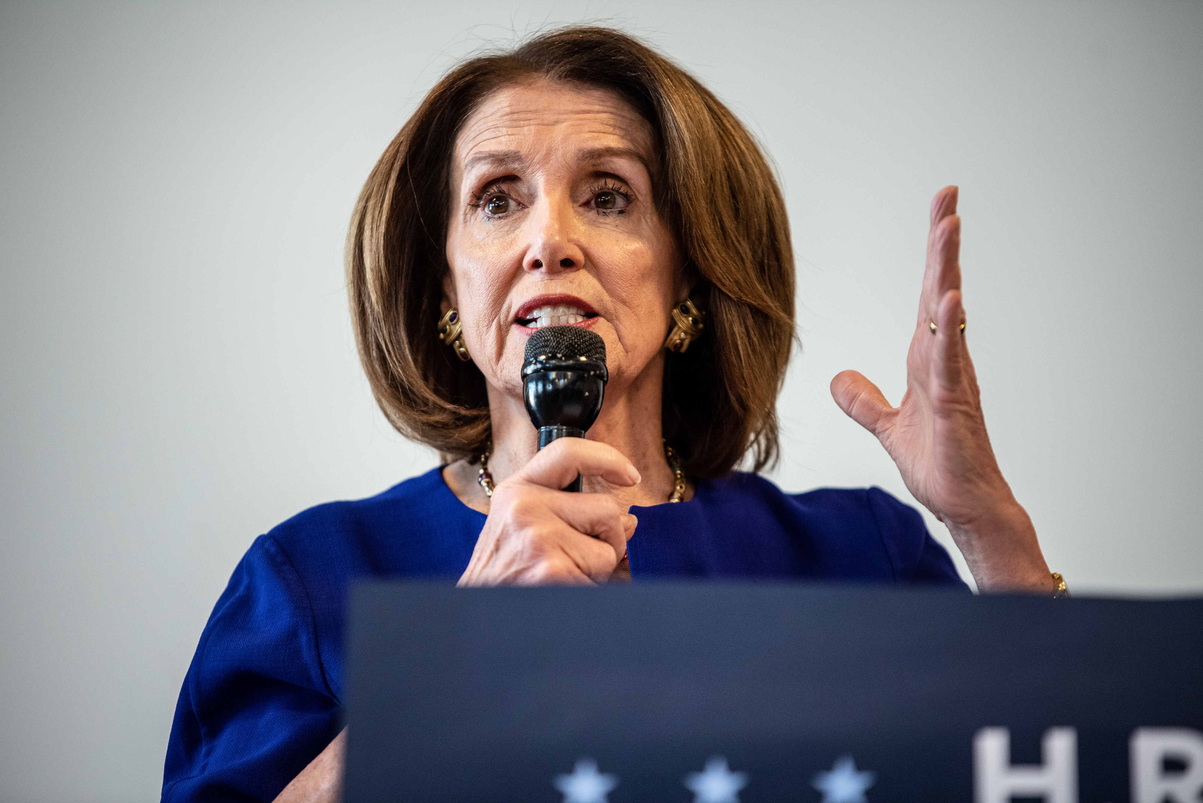 House Democrats splinter over response to Rep  Omar's alleged anti