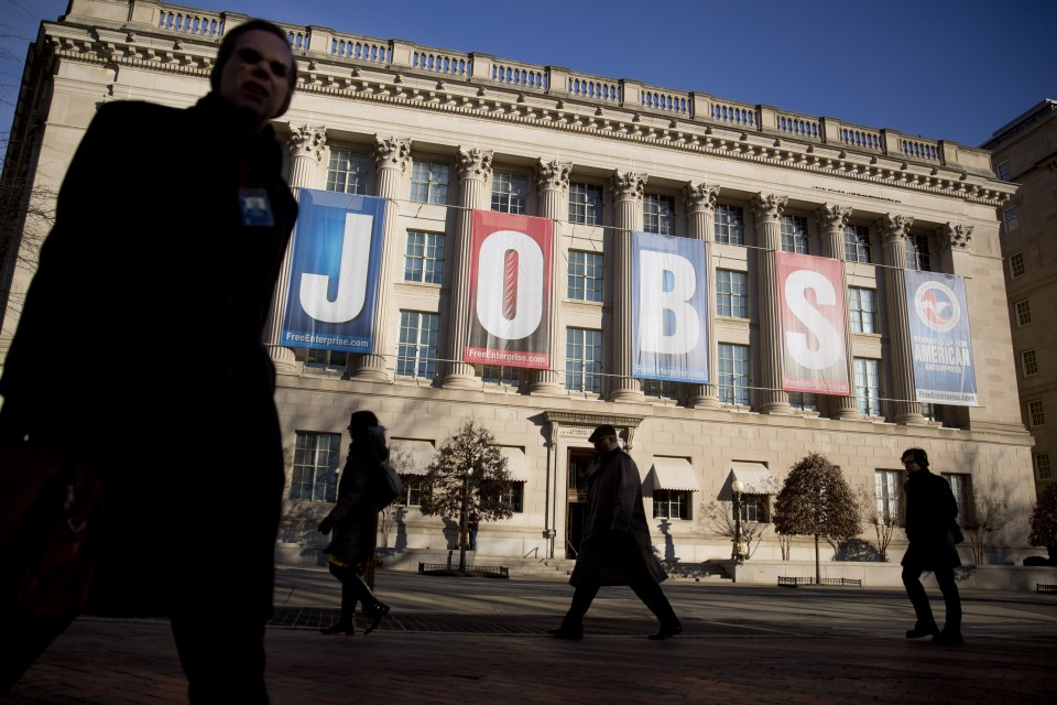 Black unemployment rate falls to record low | Sports, Hip ...