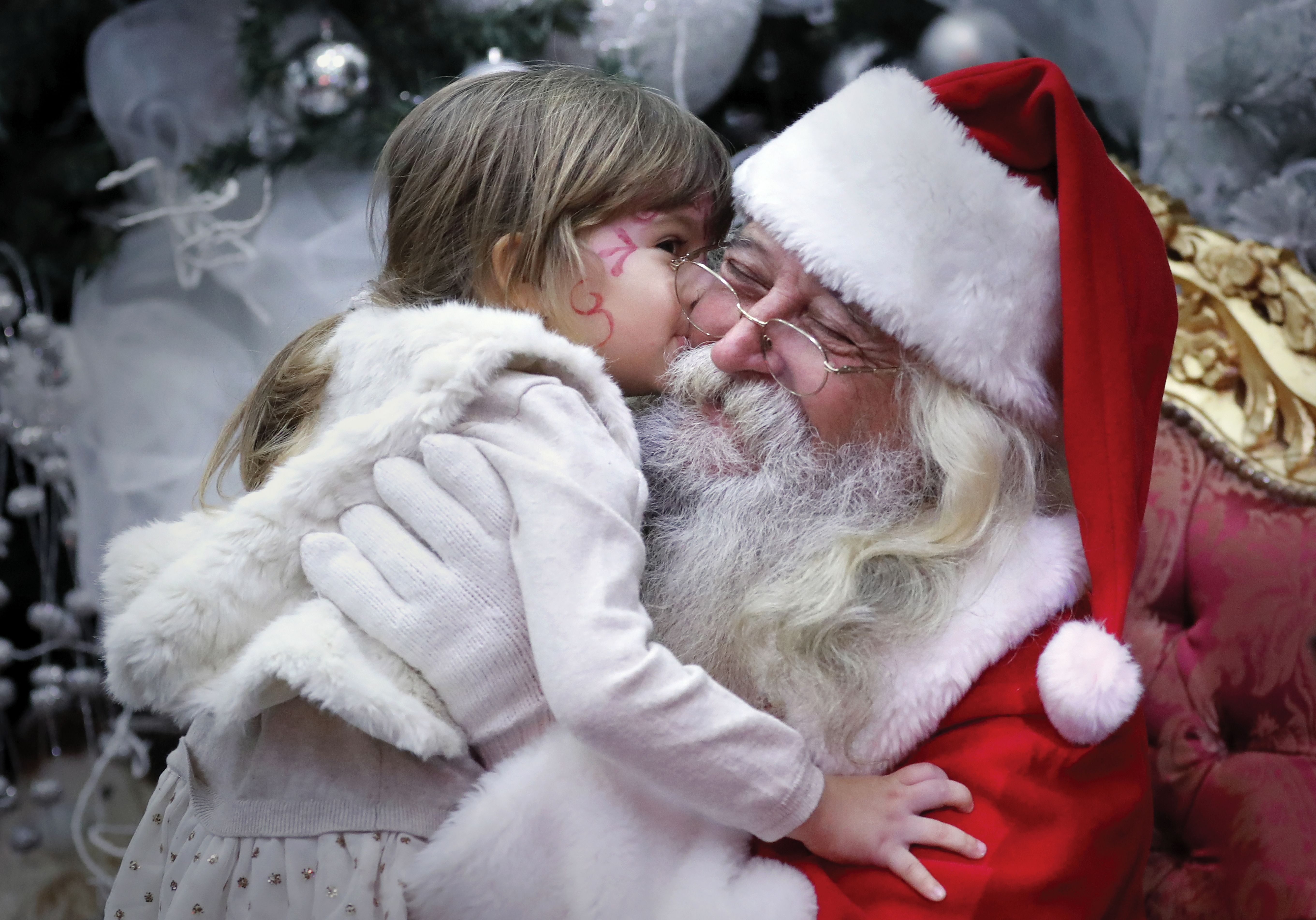 How to pull off a no-gifts Christmas - The Washington Post