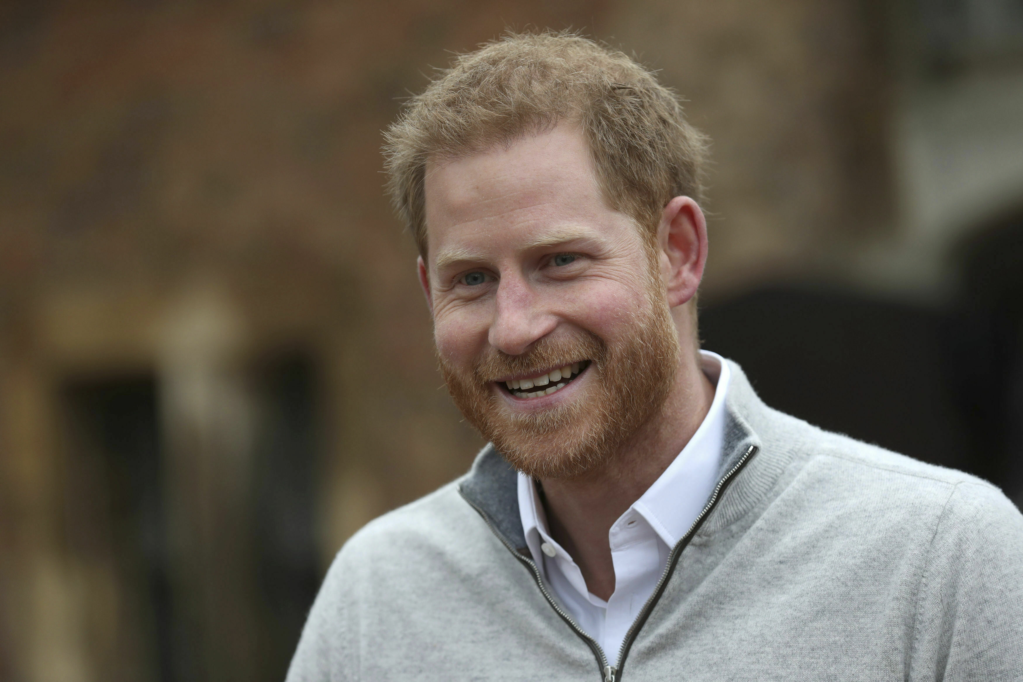 Royal baby: A boy, and a break from tradition, for Prince
